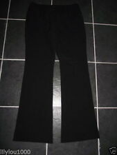 Bootcut NEXT Trousers for Women