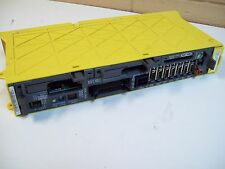FANUC A02B-0259-B501 DRIVE POWER MATE I-MODEL D MODULE - USED - FREE SHIPPING