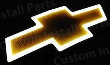 NNR BUMPER LIP SPLITTER RODS SUPPORT KIT 15CM UNIVERSAL GOLD NNR-SR-150GD