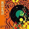 CD NEUF scellé - PLAYLIST - 80'S HITS / Edition Digipack -C31