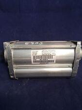 BMW Series SRS Airbag Crash Sensor Steuergerät 399113225016 D775