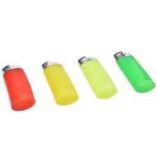 Water Squirting Lighter Fake Lighter Joke Prank Trick Toy Party Trick Gag HS