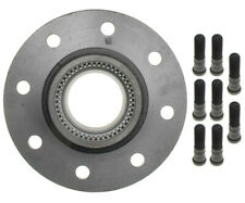 Axle Hub-Electronic Front Raybestos 4294R fits 1985 Ford F-250