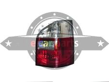 FORD FALCON AU SERIES 2&3 04/00 - 2002 WAGON RIGHT HAND SIDE TAIL LIGHT