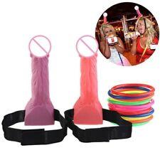 Party Decorations Accessories Bachelorette Supplies Heads Bride Shower Decors