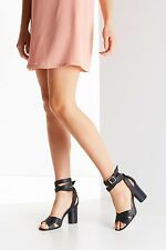 Jeffrey Campbell Atterbury Heel Size 7.5 Women New Urban Outfitters MSRP: $ 150