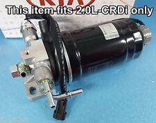 Genuine OEM Fuel Filters for Hyundai Tucson | eBay