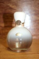 Lacoste Collection Voyage 3.0oz Eau De Parfum For Women New & Unbox
