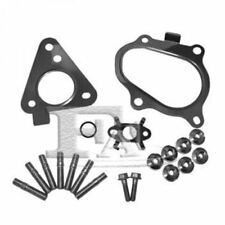 FA1 Mounting Kit, charger KT120030