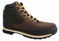 Men's Timberland Textile Boots