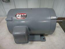Dayton Three Phase AC Motor 2N993-C 1 Year Warranty