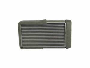 For 2011-2014 Ford F150 Heater Core Motorcraft 32834PY 2013 2012