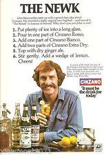 Newsweek July 1976 democrat Jimmy Carter John Newcombe Newk ad 70's retro idea