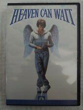 Heaven Can Wait (DVD, 2013)