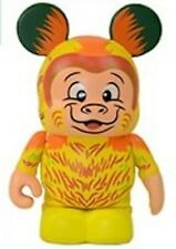Disney Park Series #12 Vinylmation ( Festival of the Lion King Monkey )