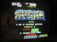 PCB non jamma  Rygar