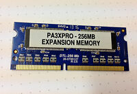 KORG 256MB SAMPLE MEMORY EXPANSION for PA2X PA3X M3  Shipping to WORLWIDE !!
