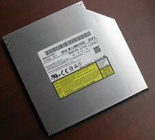 Panasonic UJ260 6x BDXL Blu-ray Burner DVD Drive for SAMSUNG R580 R610