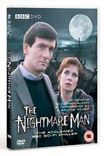 THE NIGHTMARE MAN DVD - NEW
