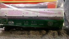 Lionel Trains LRRC Countdown to a Century Goldola 6-19966