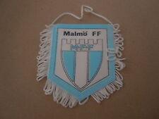 Fanion Malmö FF / Suéde