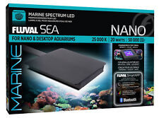 Fluval Sea Nano Marine Spectrum Bluetooth LED 20w Light
