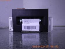 Display Nissan Almera II Hatchback (N16) Bj. 2003-03-01