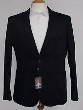 Men's Harry Brown Navy Blazer (40R)... sample 550