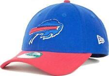 Cappelli da uomo multicolore Berretto New Era
