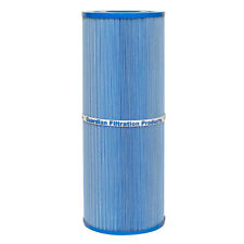 Pool/Spa Filter • Fits: Unicel C-4950RA, Pleatco PRB50-IN-M, Filbur FC-2390M