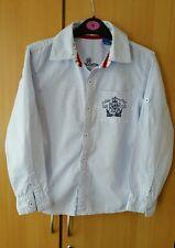 Boys shirts Adams 10y used