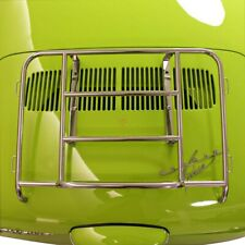 VOLKSWAGEN KARMANN GHIA LUGGAGE RACK 1954-1975 | CARRIER | NO DRILLING REQUIRED