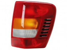 New Jeep Grand Cherokee 2002 2003 2004 tail light right passenger