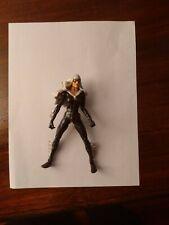 "ToyBiz 2004 Marvel Legends - Black Cat 6"" Action Figure"