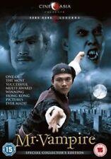 Mr Vampire [DVD], DVD | 5060085367493 | New