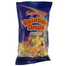 Rainbow Drops Box of 60 Bags