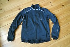 GORE Bike Wear WINDSTOPPER softshell  XL