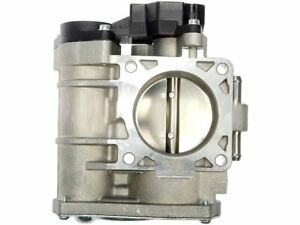 Throttle Body Dorman 1DRZ93 for Pontiac Wave Wave5 2006 2007 2008