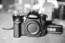 Nikon D7000 Corps Seulement