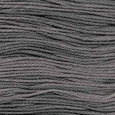 Amano ::Mayu #2010:: royal alpaca cashmere silk yarn Stone Grey