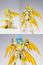 Bandai PISCES APHRODITE Soul of Gold PESCI Saint Seiya MYTH CLOTH EX Pre-order