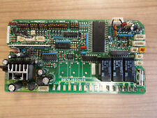 Mitsubishi Air Conditioning S70030310 PEHD-4EKHSA3 Indoor controller board
