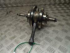 Honda XL500S XL500 S XR500 1979-1981 79-81 Engine Crankshaft Crank Shaft PD01E