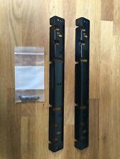 Yamaha 01v96 Rack Mount Kit