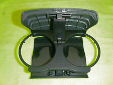 92 93 94 95 Honda Civic EG6 EG9 EJ1 JDM Center Console Cup holder OEM Gray 92-95