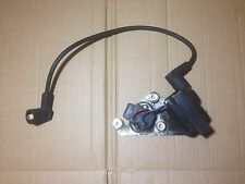 GENUINE VOLVO 850 BOSCH IGNITION COIL 3507934