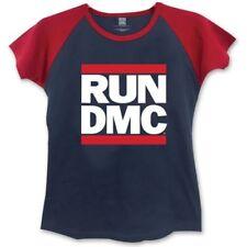 2f26e3666d809 T-shirts bleus pour femme taille 44 | Achetez sur eBay