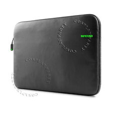 "Incase City Sleeve MacBook Air 13 & MacBook Pro 13"" Zipper Slip Case - Black"