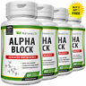 DHT BLOCKER HERBAL HAIR FAST GROWTH PILLS PREVENT ANTI LOSS STIMULATE FOLLICLE