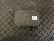 NOKIA HUF-2 BLUE TOOTH MODULE (UNIT ONLY)